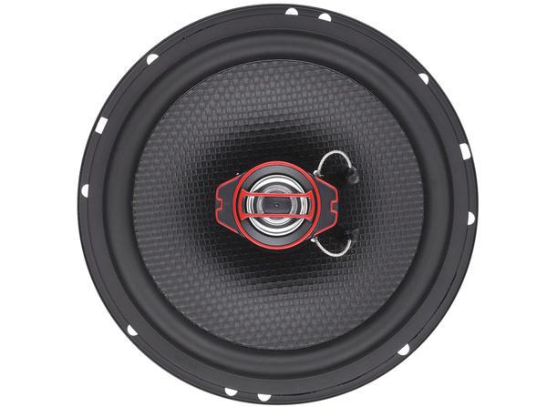 "DS18 GEN-650 Genesis 310 Watts 6.5"" Inch Coaxial Speakers Pair Thumbnail 7"