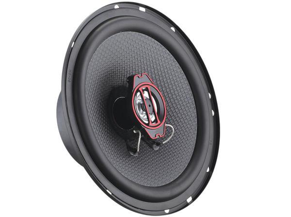 "DS18 GEN-650 Genesis 310 Watts 6.5"" Inch Coaxial Speakers Pair Thumbnail 1"