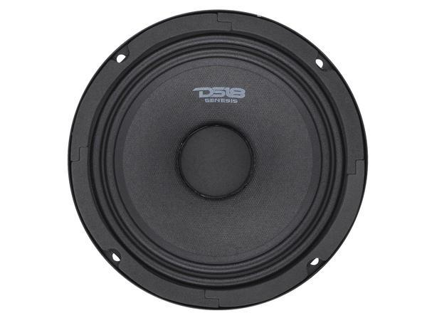 """DS18 GEN-M6 Genesis 380 Watts 6.5"""" Inch Midrange Speaker Thumbnail 3"""