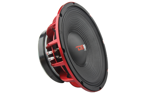 "DS18 PRO-BLF12 Pro Series 1600 Watts 12"" Inch Subwoofer Thumbnail 2"
