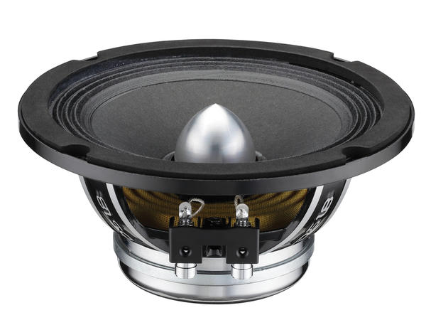"DS18 PRO-NEO6 500 Watts 6.5"" Inch Midrange Loudspeaker Thumbnail 2"