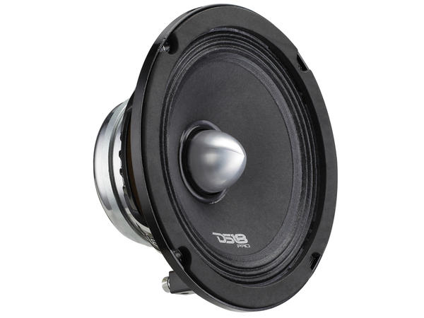 "DS18 PRO-NEO8 600 Watts 8"" Inch Midrange Loudspeaker Thumbnail 4"