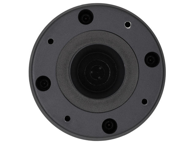 DS18 PRO-DRNEO 800 Watt PA Audio Compression Driver Thumbnail 2