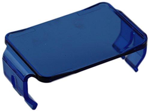 DS18 oRcbl2 Car LED Blue Arcylic For Light Bar Thumbnail 1