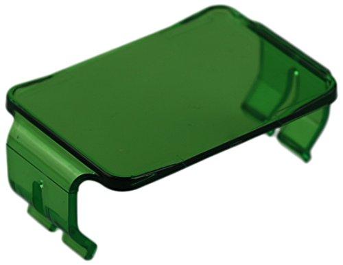 DS18 oRcgr2 Car LED Green Arcylic Thumbnail 1
