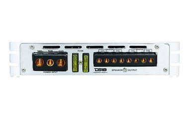 DS18 HYDRO-1100.4 Car Marine 4 Channel 1100 Watt Water Resistant Amplifier Single Thumbnail 3