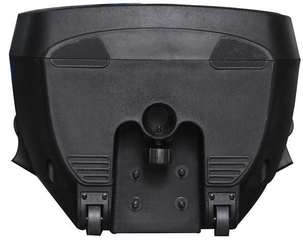 "DS18 MB-NV15BAT 2000 Watt 15"" PA DJ Active Loud Speaker Thumbnail 7"