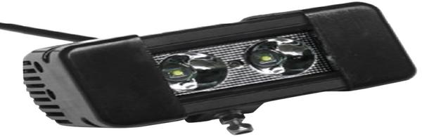 DS18 ORSA2.1 Car LED White Epistar Off Road Light Bars Thumbnail 1