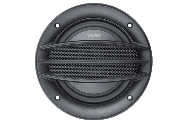 "DS18 SLC5.25 280 Watts 5.25"" Inch Coaxial Speakers Pair Thumbnail 2"