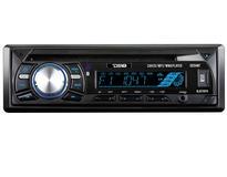 DS18 CDS54BT CD MP3 AUX USB Radio 52w x 4 Head Unit