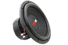 "DS18 Z15 Elite 1800 Watts 15"" Inch Subwoofer"