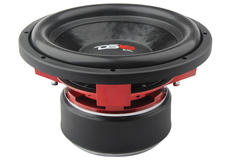"DS18 EXL-B12.4D 2000 Watts 12"" Inch Subwoofer"