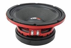 """DS18 EXL-MM88 EXL 800 Watts 8"""" Inch Midbass Speaker"""