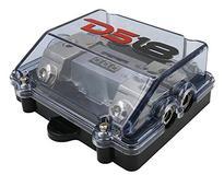 DS18 FDG1024ANLDIG ANL Fuse Holder Distribution Block Built Single