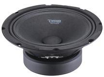 "DS18 GEN-M8SE Genesis 480 Watts 8"" Inch Midrange Speaker"