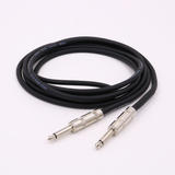 DS18 MB-TS50 12 Gauge 1/4 TS Cable