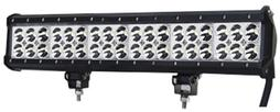 DS18 ORBC15 Car LED White Epistar Off Road Light Bars