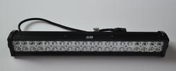 DS18 ORESM21 Car LED White Epistar Off Road Light Bars