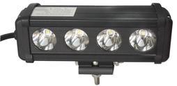 DS18 ORWL9.1 Car LED White Epistar Off Road Light Bars
