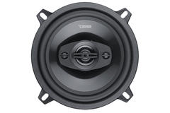 "DS18 SLC5.25 280 Watts 5.25"" Inch Coaxial Speakers Pair"