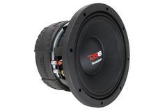 "DS18 TMMB10 Trouble Maker 3000 Watts 10"" Inch Midbass Speaker"