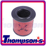 Yamaha XJ900S Diversion 95>03 Pipercross MPX001 Race Induction Air Filter Kit