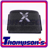 Yamaha FJ1200 86>93 Pipercross MPX002 Race Induction Air Filter Kit
