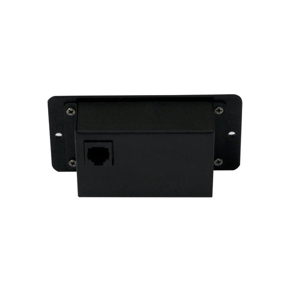 Bassface DB1.3 5000w 1Ohm Class D Monoblock Subwoofer 12v Power Amplifier Thumbnail 7