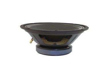 "Bassface PAW12.1 600w 12"" 30cm 8Ohm Midrange Bass Woofer Single Thumbnail 3"