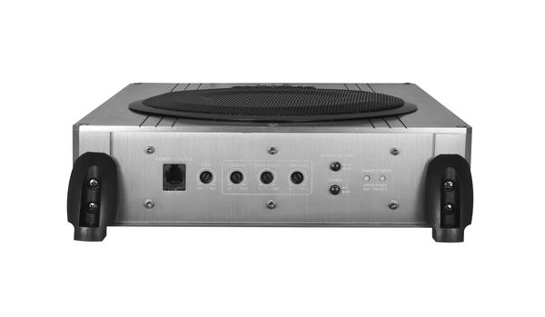 "Bassface POWER8.2 800w 8"" Inch 20cm Compact Subwoofer Unit With Integrated 12v Power Amplifier Thumbnail 3"