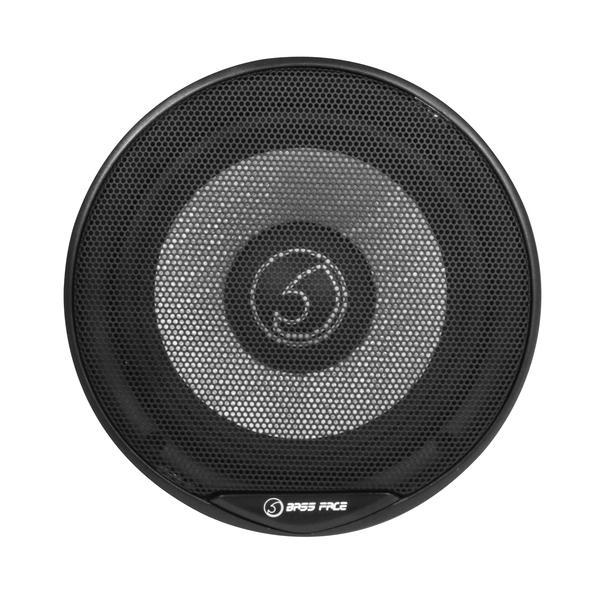 "Bassface SPL6C.2 900w 6.5"" Inch 16.5cm 4Ohm Component Speaker & Tweeter Kit Thumbnail 4"