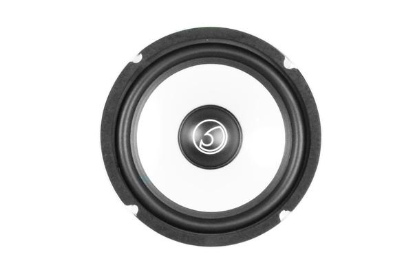 "Bassface SPL6M.3 250w 6.5"" 16.5cm 4Ohm Midbass Woofer Single Thumbnail 5"