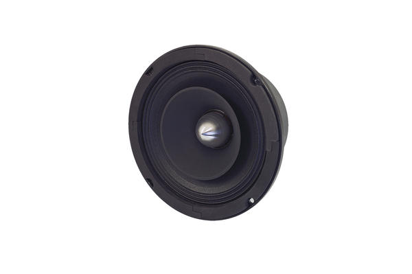 "Bassface SPL6M.4 300w 6.5"" 16.5cm 8Ohm Midrange Bass Woofer Single Thumbnail 3"