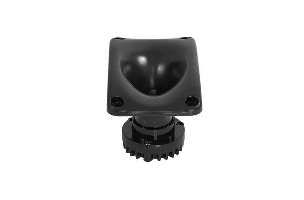 Bassface SPLT.5 150w 8Ohm Mini Horn Tweeter Single Thumbnail 4