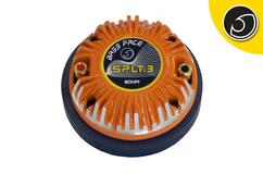 Bassface SPLT.3 400w 8Ohm Compression Tweeter Single