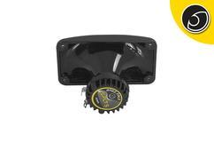 Bassface SPLT.5 150w 8Ohm Mini Horn Tweeter Single