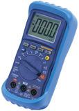Draper 78997 Digital Multimeter