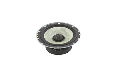 "Bassface SPL6M.2 6.5"" 16.5cm 300w 4Ohm Midbass Driver Car Door Speaker Single Thumbnail 2"