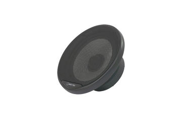 "Bassface SPL6M.2 300w 6.5"" 16.5cm 4Ohm Midbass Woofer Single Thumbnail 5"