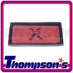 Pipercross MPX099 Air Filter