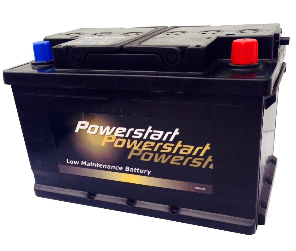 Land Rover FREELANDER Soft Top 2.0 DI 98hp Diesel 98 Power