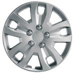 "Ring Automotive RWT1579 Car Van 15"" Gyro Wheel Trims Pack of 4"