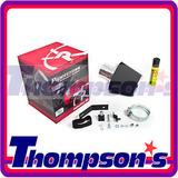 Peugeot 306 2.0 HDi 99- Pipercross PK163 Induction Kit Air Filter