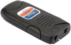 Draper 34873 Damp Detector