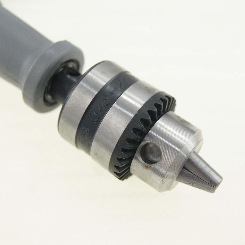 Die Grinder Chuck ~ Quot flexible mini die grinder drill extension power