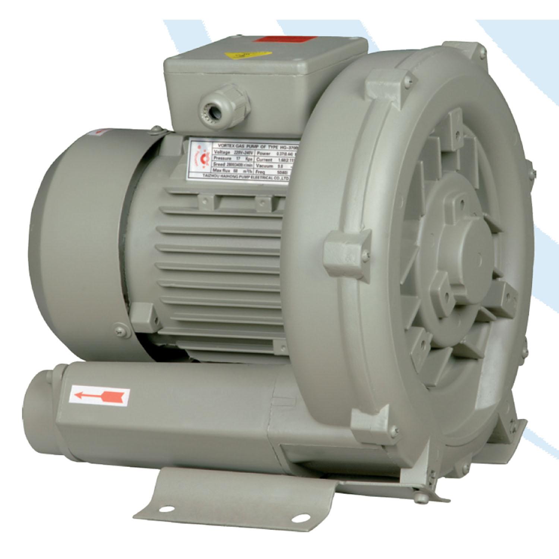 173849 220v 370w motor el ctrico soplador gu a estanque for Estanque oxigeno