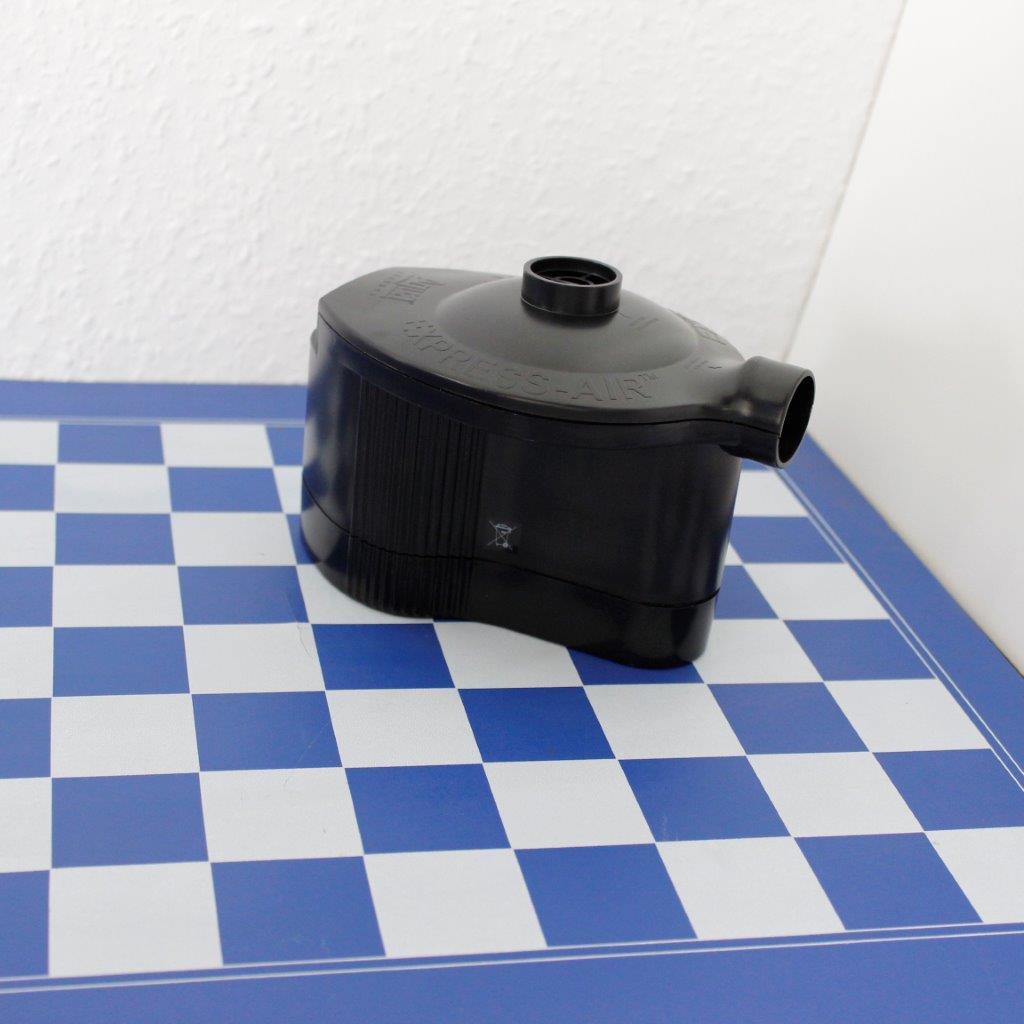 Mini Air Blower : Outdoor bbq portable cordless electric mini air blower