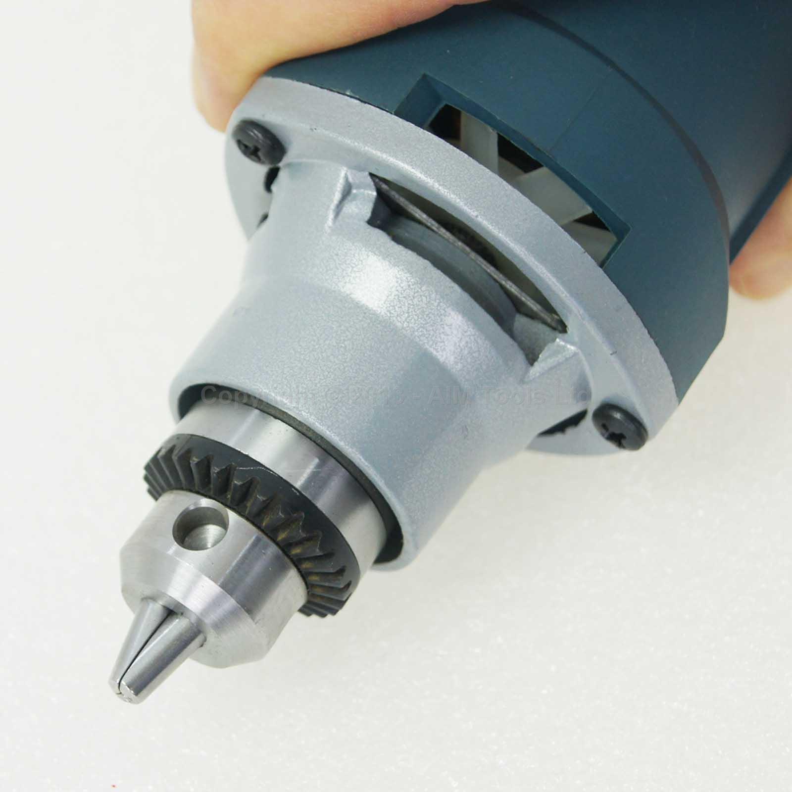 Die Grinder Chuck ~ Merry tools professional electric straight die