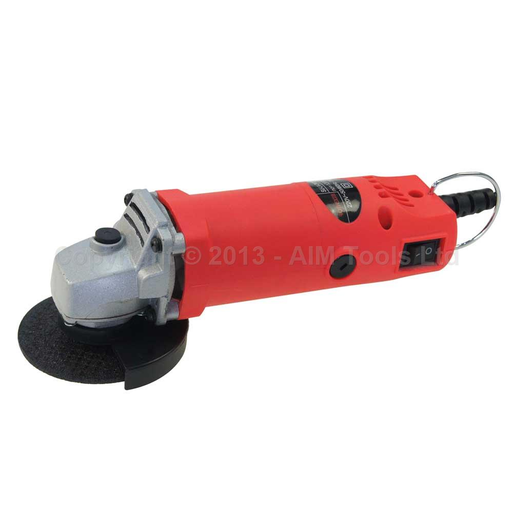 Small Electric Grinder ~ Hobby art mini electric special narrow places angle