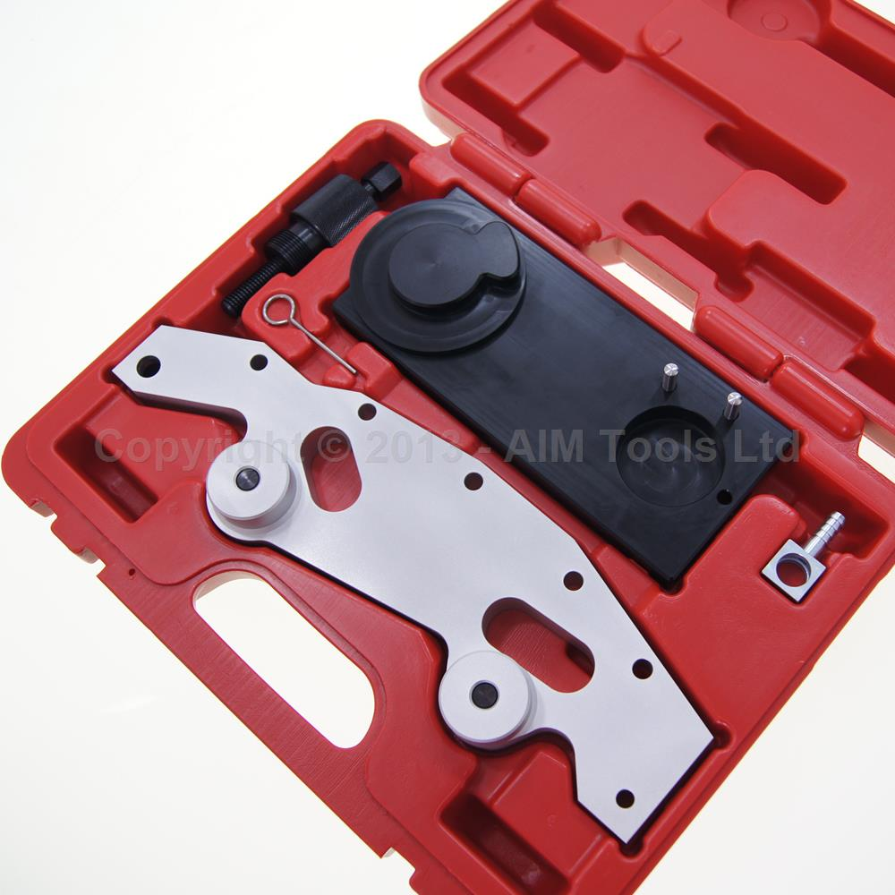 449843 BMW Double Vanos Camshaft Alignment Timing Locking